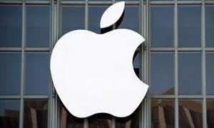 """""""Apple"""" už patentų pažeidimus teks sumokėti 500 mln. USD"""