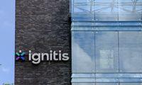 """""""Ignitis grupė"""": teismas sustabdė privalomą ESO akcijų išpirkimą"""