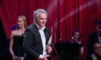 Patvirtinta nauja Lietuvos nacionalinių kultūros ir meno premijų komisija