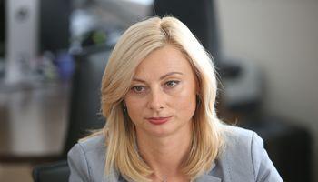 """Į Lietuvą """"humanitariniais tikslais"""" leista netrukdomai atvykti baltarusiams"""