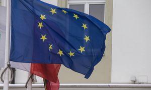 ES 10 kaimynių skirs 3 mlrd. Eur pandemijos padariniams švelninti
