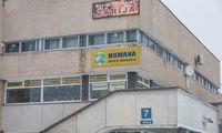 """Humana LT"" uždirbo 1,5 mln. Eur pelno"