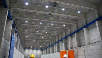 Ignalinos AE tikisi su saulės energija sutaupyti iki 12 mln. Eur