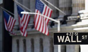 Investuotojai nebebijo antros pandemijos bangos