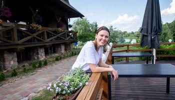 """""""HBH Vilnius"""" vadovė: kartais restoranai iš ūkininkų reikalauja neįtikėtinų dalykų"""
