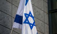 """D. Trumpas skelbia apie """"istorinį taikos susitarimą"""" tarp Izraelio ir JAE"""