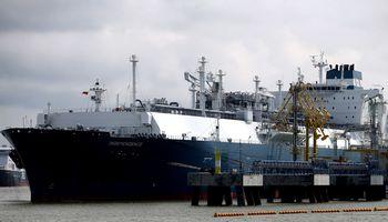 """""""Klaipėdos nafta"""" tikisi iki 2030 m.tapti penkių SGD terminalų operatore"""