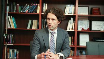 Konkurencijos taryba apie VMI ir PST susitarimą: panašu į lizingą be palūkanų