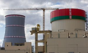 Astravo AE boikoto strategijoje klausimų kol kas daugiau nei atsakymų