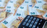 Panaudota beveik penktadalis ekonomikos skatinimui numatytos sumos