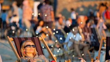 Pandemija pakoregavo ir renginių planus: Ryga kviečia į neįprastą festivalį