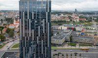 Vilniaus savivaldybėkviečia galutinai pasirinkti sklypą restitucijos procese