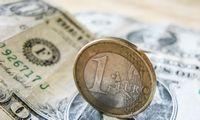 SEB:euro ir JAV dolerio kursasgali viršyti 1,2