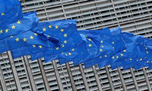 """Notą JAV dėl """"Nord Stream 2"""" pasirašė 24 iš 27 ES narių"""