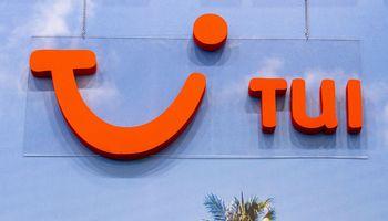 Didžiausia Europoje kelionių organizatorė TUI iš Vokietijos gaus dar 1,2 mlrd. Eur