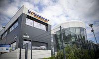 """""""Biotechpharma"""" pradeda antikūnų gamybą kovai su COVID-19"""