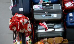 Pasirašytos dvi pirmosios sutartys dėl paskolų kelionių organizatoriams