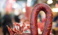 Pagal informaciją feisbuke išsiaiškino nelegalius mėsos produktų gamintojus