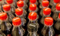 """""""Coca-Cola"""" imasi restruktūrizacijos, mažins darbuotojų skaičių"""