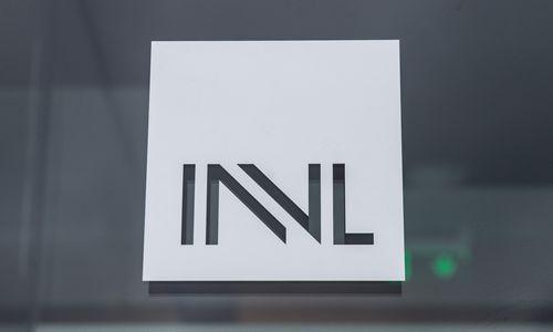 """""""Invaldos INVL"""" pusmečio nuostoliai viršijo 4 mln. Eur"""