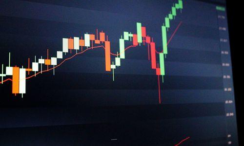 Po sėkmingo mėnesio rugsėjį akcijos pradeda ne taip užtikrintai