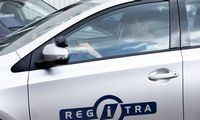 Nauja užduotis vairavimo egzamine – važiavimas su navigacija