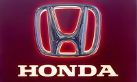 """""""General Motors"""" ir """"Honda"""" susijungs į aljansą Šiaurės Amerikoje"""