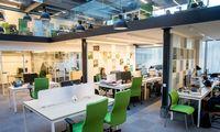 """""""Citadele"""" bankas """"INVL Technology"""" valdomų įmonių plėtrai skolina 2,5 mln. eurų"""