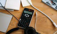 """Finansinis saugumas: žingsniai, padėsiantys sutaupyti """"juodai dienai"""""""