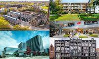Išrinkti geriausi NT projektai Baltijos šalyse