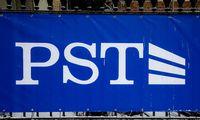 PST papildė vadovų komandą