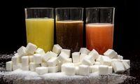 Vėžio rizikos faktoriai: nuo cukraus iki šeimos