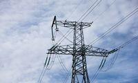 Nustatyti elektros galios rezervai 2021 metams