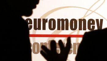 """""""Euromoney"""" sureitingavo Lietuvos NT rinkos dalyvius"""