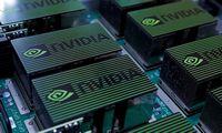 """40 mlrd. USD sandoryje tarp """"SoftBank"""" ir """"Nvidia"""" perleidžiamas mikroschemų verslas"""