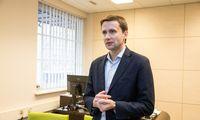 """Atvykti į Lietuvą nori 60 Baltarusijos IT įmonių, teigia """"Investuok Lietuvoje"""" vadovas"""