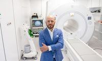 """""""Affidea"""" vadovas: sveikatos sistemos varikliai šyla, tačiau trūksta aiškumo"""