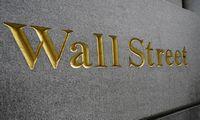 Investicijų strategai: perspektyvas rinkos jau įkainojo, metas atsargumui