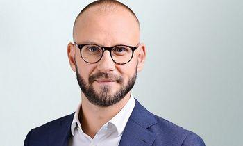 """""""SPC legal"""" auga ir plečia paslaugų spektrą – prie advokatų kontoros jungiasi Marius Rindinas su komanda"""