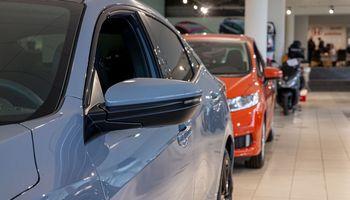 Po 2 metų ES įsigalios nauja automobilių taršos matavimo metodika