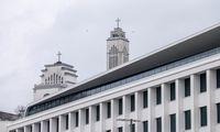 Būsto įperkamumas per karantiną gerėjo tik Klaipėdoje ir Kaune