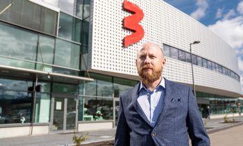 TV3 turi naują komercijos direktorių