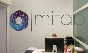 Europos skaitmeninių inovacijų centrams Lietuvoje – dar 14 mln. Eur
