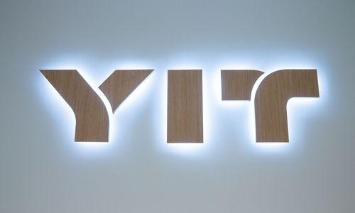 """""""YIT Lietuva""""gavo užsakymų keliuose už 10,7 mln. Eur"""