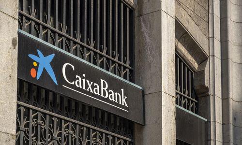 Kuriamas didžiausias bankas Ispanijoje