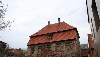Tyrimas dėl Klaipėdoje nugriautų pastatų nutrauktas, bus reikalaujama atlyginti žalą