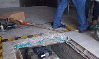 Rumunijoje atrastos 2017-aisias Londone pagrobtos itin vertingos knygos