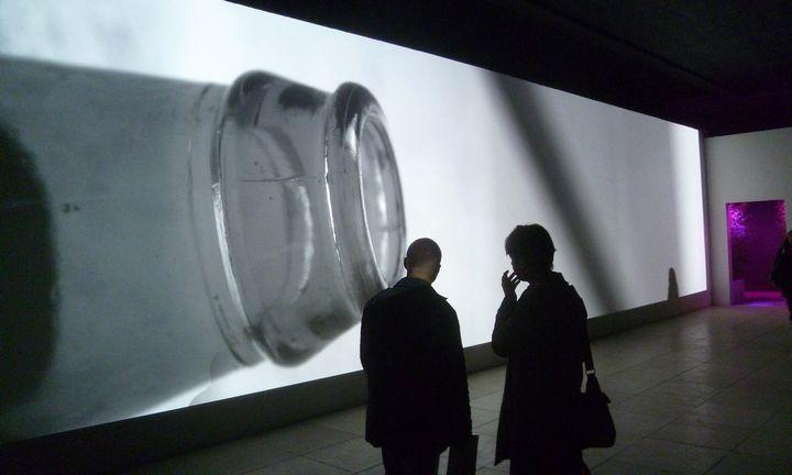 Atstovauti Lietuvai 2022-ųjų Venecijos bienalėje pretenduoja keturi projektai