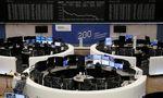 Istorinio IPO startą pataikė ant atsinaujinusios griūties biržose