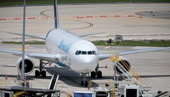 """""""Amazon""""ambicijos augina nuosavą oro transporto milžiną"""